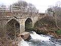 Hertsfield Bridge (2) - geograph.org.uk - 1209190.jpg