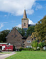 Hervormde kerk, Den Burgh 2014.jpg