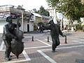 Herzel Street Klezmers P1080790.JPG