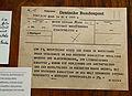 Hesse telegramm.jpg