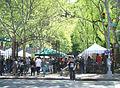 Hester-Street-Fair-Packed.jpg