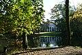 Het Kasteel van Nieuwland te Gelrode , Aarschot - 368431 - onroerenderfgoed.jpg
