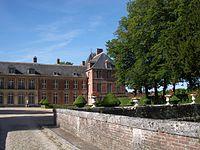 Heudicourt chateau 1.jpg