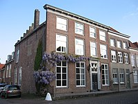 Heusden - Breestraat 1.jpg