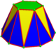 Hexagonal anticupola.png
