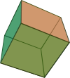 Hexahedron.svg