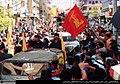 Hezbollah parade Lebanon.jpg