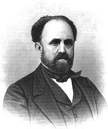 Hezekiah S. Bundy 1874.jpg