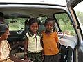 HiH - Children - 04 - Poultry Unit entrepreneurs children - Olakkolpet - 08-04-03 (5182474858).jpg