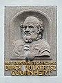 Hier overleed op 29 Oct-1590 Dirck Volkertsz Coornhert.jpg