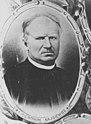 Hieronim Kajsiewicz zmartwychwstańcy 1-R-624.jpg