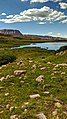 High Mountain Lake.jpg
