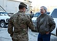 High ranking senator visits Bagram, Afghanistan 130113-A-RW508-002.jpg