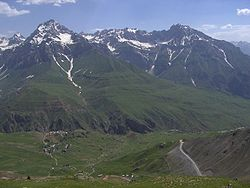 High tajik mountains.jpg