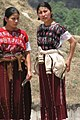 Highland Maya Women (crop).jpg
