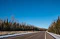 Highway 61 on Minnesota's North Shore (39973140225).jpg