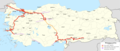 Highways in Turkey.png