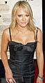 Hilary Duff crop.jpg