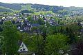 Hilchenbach von der Wilhelmsburg.jpg