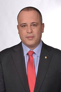 Yehiel Bar Israeli politician
