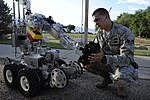 Hill Air Force Base Readiness and Emergency Management Team 130906-F-SP601-080.jpg