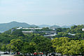 Himeji castle May09 16.jpg