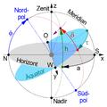 Himmelskoordinaten.png