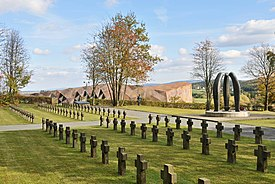 Hinzert Memorial Nazi Concentration Camp 01.jpg
