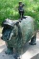 Hipoczysciciel (w ogrodzie zoologicznym).jpg