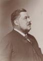 Hippolyte Auguste Marinoni.png