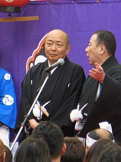 Hiroyuki Yamamoto IMG 9129-2 20150110.JPG