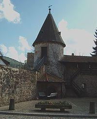 Hirschturm.jpg