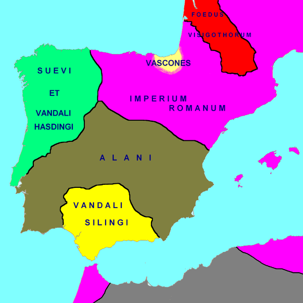 Archivo: Hispania 418 AD.PNG