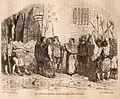 Histoire de Turenne-Armagnac-1883 chez Mame-06.jpg