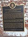 Historic buckhorn.jpg