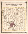 Historical atlas of Cowley County, Kansas LOC 2007633515-23.jpg