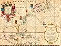 Historisch Nordamerika (cropped).jpg