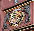 Historisches Kaufhaus (Freiburg im Breisgau) L1 ap2015.jpg