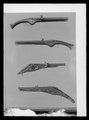 Hjullåspistol av nederländsk typ ca 1625. - Livrustkammaren - 79828.tif
