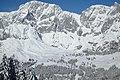 Hochkönig im Winter - panoramio.jpg