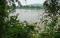 Hochwasser (Würm und Schwippe) am 1. Juni 2013 - panoramio (1).jpg