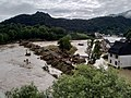 Hochwasser in Altenahr Altenburg.jpg