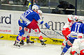 Hockey pictures-micheu-EC VSV vs HCB Südtirol 03252014 (133 von 180) (13667068934).jpg