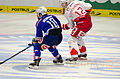 Hockey pictures-micheu-EC VSV vs HCB Südtirol 03252014 (76 von 180) (13667453323).jpg