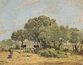 Hodler - Olivenbäume in Spanien - 1878.jpeg