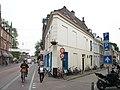 Hoek Nobeldwarsstraat Nobelstraat Utrecht.JPG