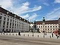 Hofburg Burgplatz.jpg