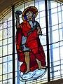 Hohenberg Pfarrkirche09.jpg