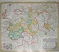 Hohenlohe-Karte-1748.jpg