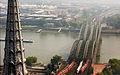 Hohenzollernbrücke- Köln.jpg